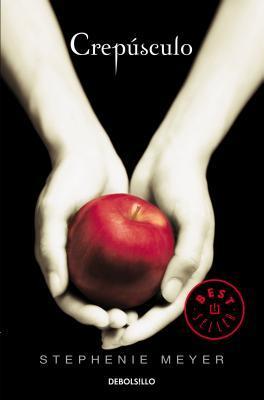 Crepúsculo / Twilight par Stephenie Meyer
