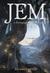 Jem, a Foreigner in Philadelphia by Delaney Green