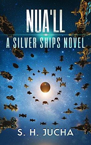 Nua'll (Silver Ships #11)