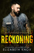 Reckoning (Skulls Renegade #5)
