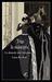 Tras la máscara by Louisa May Alcott