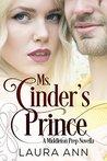 Ms. Cinder's Prince