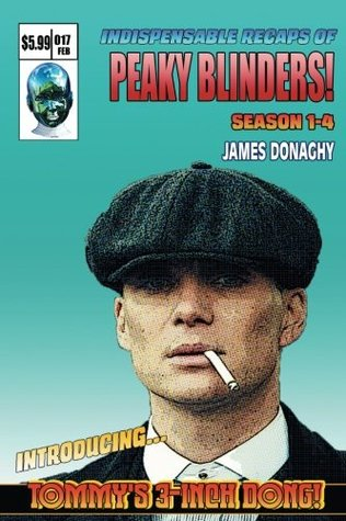 Peaky Blinders Season 1-4 Episode Guide