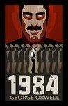 1984 by George Or...