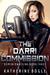 The Darri Commission (Domin...