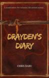 Drayden's Diary