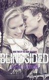Blindsided (Game On, #2)