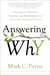 Answering Why by Mark C. Perna