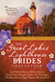The Great Lakes Lighthouse Brides Collection by Lena Nelson Dooley
