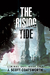The Rising Tide (Liminal Sky, #2)