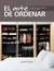 El arte de ordenar: Guía pr...