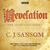 Shardlake: Revelation: A BB...