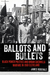Ballots and Bullets: Black Power Politics and Urban Guerrilla Warfare in 1968 Cleveland