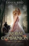 The Royal Companion (The Companion #1)