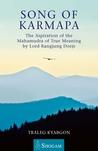 Song of Karmapa: ...