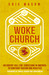Woke Church by Eric Mason