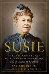 Susie: The Life a...