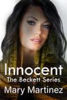 Innocent (Beckett, #2)