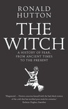 The Witch: A Hist...