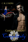 Getting Him Off Completely (Getting Him Off #3)