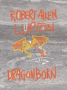 Dragonborn: Book ...