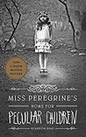 Miss Peregrine's ...