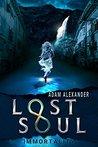 Lost Soul - Immortality