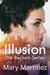 Illusion (Beckett, #4)
