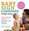 Baby Sign Languag...