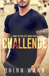 Challenge (Kinky in the City #2)