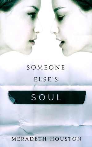 SOMEONE ELSE'S SOUL