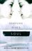 Someone Else's Soul by Meradeth Houston