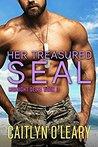 Her Treasured SEAL (Midnight Delta #8)