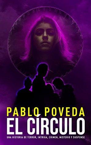 El círculo par Pablo Poveda