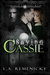 Saving Cassie (Fairfield Corners #1)