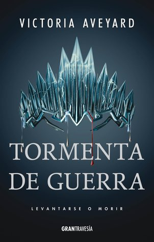 https://www.goodreads.com/book/show/36595171-tormenta-de-guerra?ac=1&from_search=true