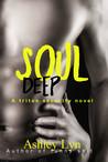 Soul Deep