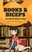 Books & Biceps (Molly the Librarian #1)