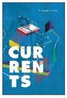 Currents: A Ricepaper Anthology