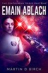 Emain Ablach by Martin D. Birch