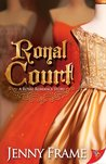 Royal Court by Jenny Frame