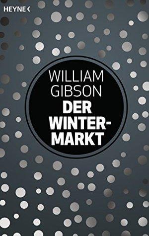 Der Wintermarkt