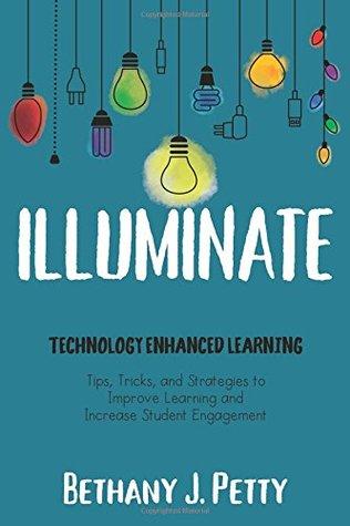 Illuminate by Bethany Petty