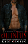 Quintus