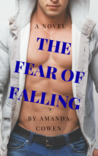 The Fear of Falling