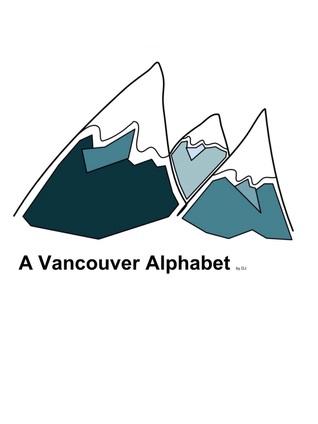 L' alphabet de Vancouver