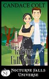 The Falcon's Full House (A Nocturne Falls Universe story)