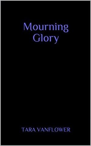 Mourning-Glory-Tara-Vanflower
