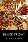Black Friday: A Tor.com Original