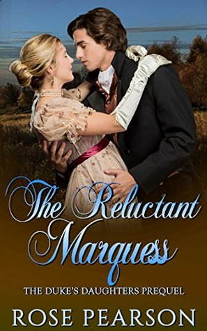 Debutante the pdf reluctant
